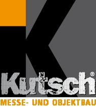 Kutsch